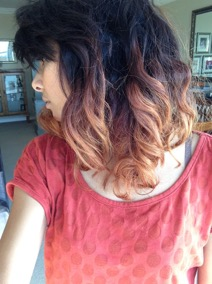 trashcan-rebellion-gentian-violet-purple-hair-dye-4