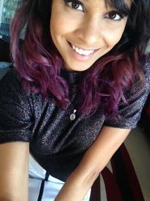 purple-hair-dye-8