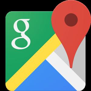 GoogleMpas