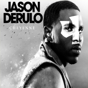 Jason-Derulo-Cheyenne[1]