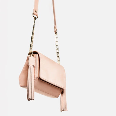 zara-blush-bag