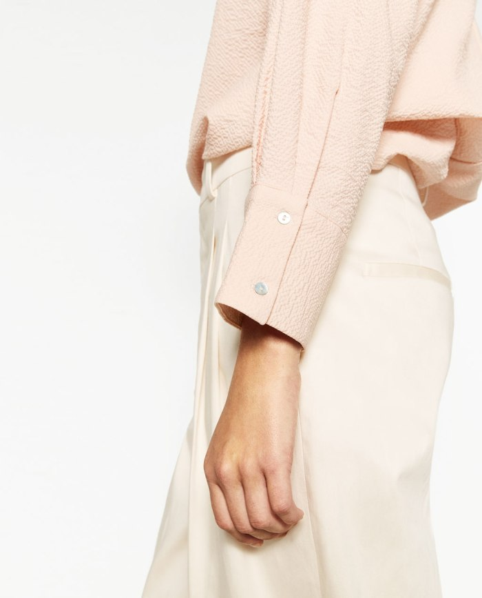 zara-blush-cropped