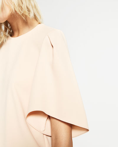 zara-blush-sleeve