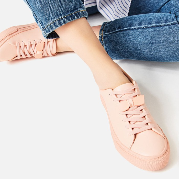 zara-blush-sneakers